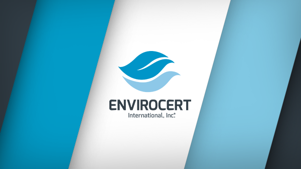Training Archives - EnviroCert International, Inc